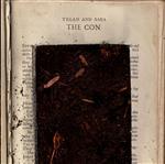 Tegan and Sara - The Con (Standard Version) - MP3 Download