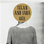 Tegan and Sara - Hell - MP3 Download