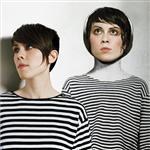 Tegan and Sara - Sainthood - MP3 Download