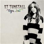 KT Tunstall - Tiger Suit - MP3 Download