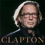 Eric Clapton - Clapton - MP3 Download