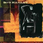 Bob Marley - Chant Down Babylon - MP3 Download