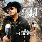 Colt Ford - Ride Through The Country - MP3 Download