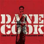 Dane Cook - I Did My Best - Greatest Hits - MP3 Download