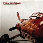 Ryan Bingham -  Junky Star - MP3 Download