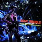 Bob Marley & The Wailers - Soul Rebels - MP3 Download