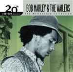 The Best Of Bob Marley & The Wailers 20th Century Masters The Millennium Collection - MP3 Download