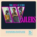 Bob Marley & The Wailers - The Best Of The Wailers - MP3 Download