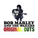 Bob Marley & The Wailers - Original Cuts - MP3 Download