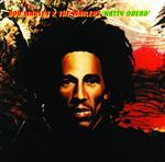 Bob Marley & The Wailers - Natty Dread - MP3 Download