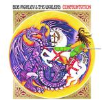 Bob Marley & The Wailers - Confrontation - MP3 Download