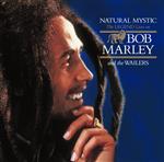 Bob Marley & The Wailers - Natural Mystic - MP3 Download