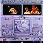 Bob Marley & The Wailers - Babylon By Bus - MP3 Download