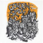 Golden Smog - On Golden Smog (EP) - MP3 Download