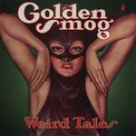 Golden Smog - Weird Tales - MP3 Download