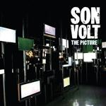 Son Volt - The Picture - MP3 Download