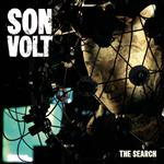 Son Volt - The Search (Deluxe Version) - MP3 Download