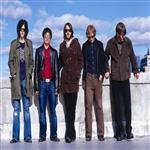 Son Volt - Hello Goodbye - MP3 Download