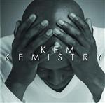 KEM- Kemistry - MP3 Download