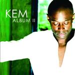 KEM- Kem Album II - MP3 Download