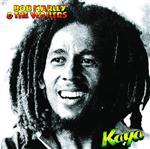 Bob Marley & The Wailers - Kaya - MP3 Download