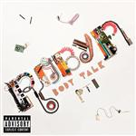 Robyn - Body Talk Pt. 1 - MP3 Download