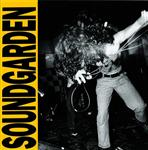 Soundgarden - Louder Than Love - MP3 Download