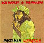 Bob Marley & The Wailers - Rastaman Vibration (Deluxe Edition) - MP3 Download
