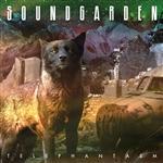 Soundgarden - Telephantasm - MP3 Download