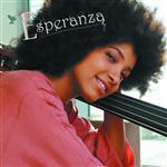 Esperanza Spalding - Esperanza - MP3 Download
