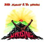Bob Marley & The Wailers - Uprising - MP3 Download