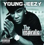 Young Jeezy - The Inspiration - Explicit Version - MP3 Download