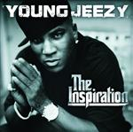 Young Jeezy - The Inspiration - Edited Version - MP3 Download