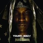 Young Jeezy - The Recession - Edited Version - MP3 Download