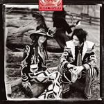 The White Stripes - Icky Thump (Standard Version) - MP3 Download