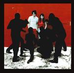 The White Stripes - White Blood Cells (DMD Album) - MP3 Download