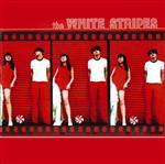The White Stripes - The White Stripes (DMD Album) - MP3 Download