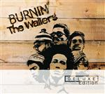 Bob Marley & The Wailers - Burnin' (Deluxe Edition) - MP3 Download