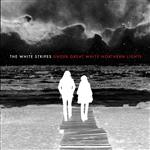 The White Stripes - Under Great White Northern Lights - MP3 Download