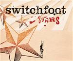 Switchfoot - Stars - MP3 Download
