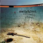 Switchfoot - The Beautiful Letdown (Deluxe Version) - MP3 Download