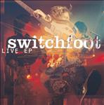 Switchfoot - Live - MP3 Download