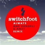 Switchfoot - Always - MP3 Download