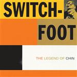 Switchfoot - The Legend Of Chin - MP3 Download