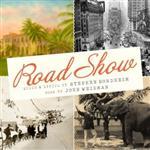 Stephen Sondheim - Road Show - MP3 Download