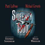 Stephen Sondheim - Sweeney Todd - MP3 Download