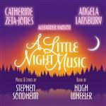 Stephen Sondheim - A Little Night Music - MP3 Download
