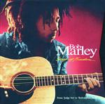 Bob Marley - Songs Of Freedom - MP3 Download