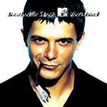 Alejandro Sanz - MTV Unplugged - MP3 Download