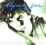 Alejandro Sanz - Viviendo deprisa Edicion 2006 - MP3 Download